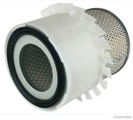 Фільтр повітря PARTSMALL арт. J1325030