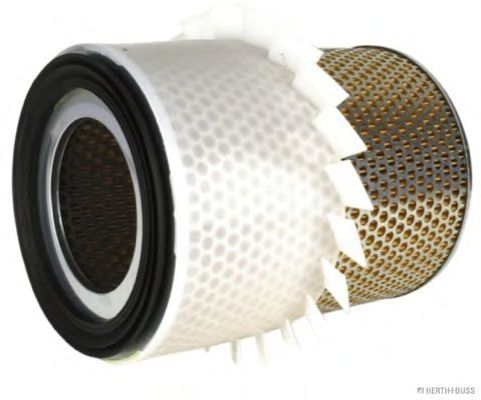 Air Filter herthbussjakoparts J1326004
