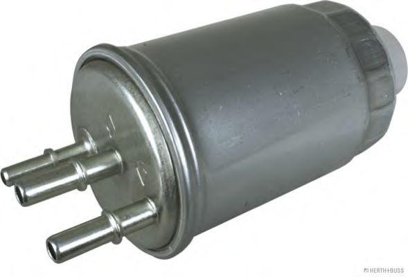 Топливный фильтр Топливный фильтр PARTSMALL арт. J1330319