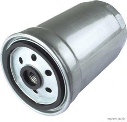 Фільтр палива HERTHBUSSJAKOPARTS J1330320