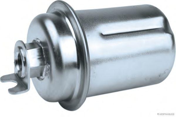 Фильтр топлива CHRYSLER VOYAGER III; HYUNDAI ACCENT; MAZDA 6 HERTHBUSSJAKOPARTS J1330502