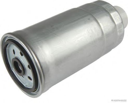Фільтр палива  арт. J1330511