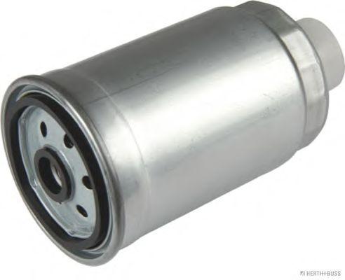 Фільтр палива HERTHBUSSJAKOPARTS J1330514