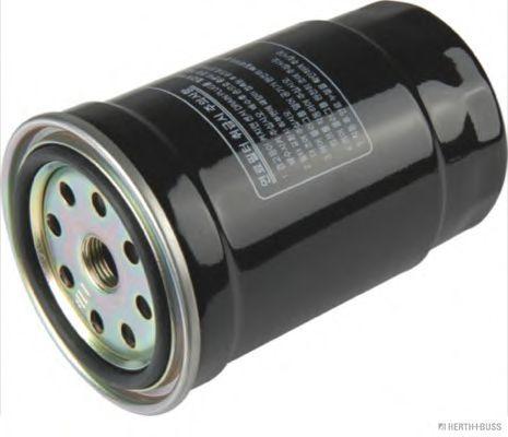 Фільтр палива  арт. J1330515