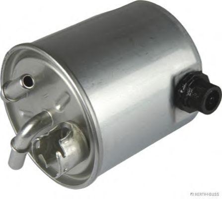 Фільтр палива HERTHBUSSJAKOPARTS J1331046