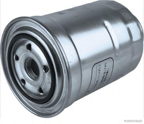 Фільтр палива HERTHBUSSJAKOPARTS J1332015