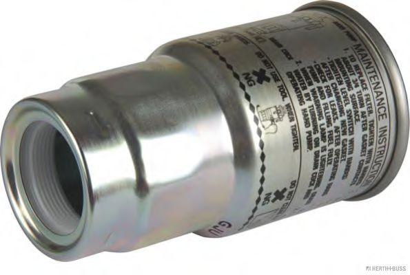 Фільтр палива HERTHBUSSJAKOPARTS J1332057