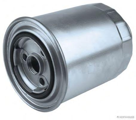 Фільтр палива HERTHBUSSJAKOPARTS J1332060