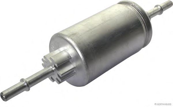 Фільтр палива HERTHBUSSJAKOPARTS J1333032