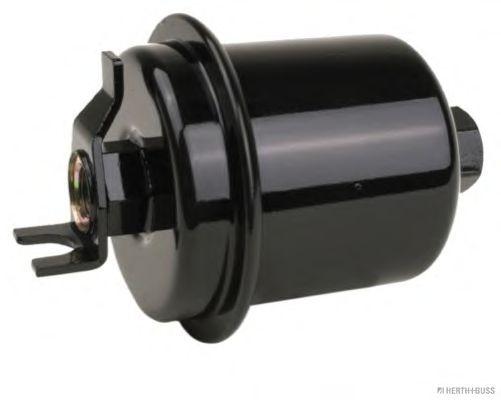Фильтр топливный HERTH+BUSS JAKOPARTS  арт. J1334023