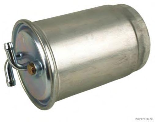 Фільтр палива HERTHBUSSJAKOPARTS J1334024