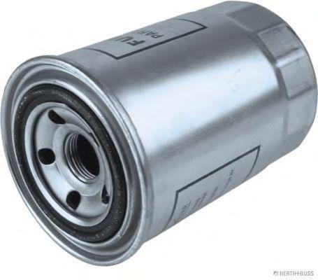 Фільтр палива HERTHBUSSJAKOPARTS J1335009