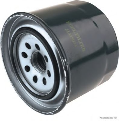 Фільтр палива HERTHBUSSJAKOPARTS J1335033