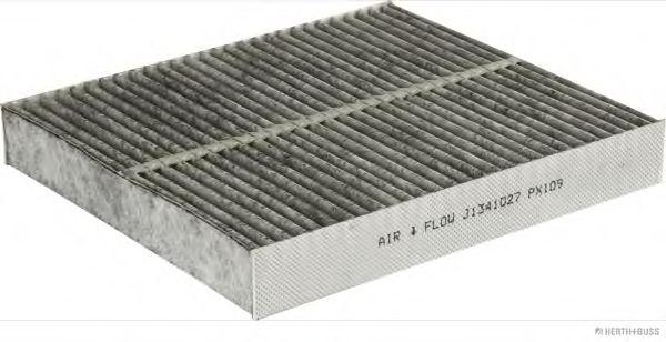 air filter  арт. J1341027