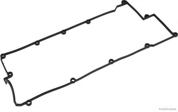 Прокладка клапанной крышки Прокладка, крышка головки цилиндра PARTSMALL арт. J1220528