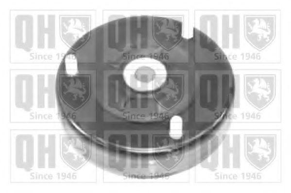 Опора амортизатора QUINTONHAZELL EMR6023