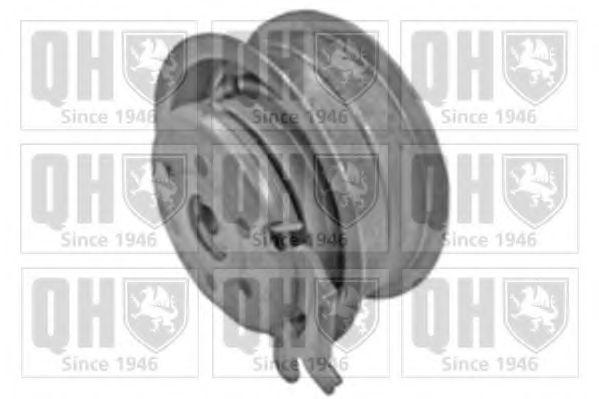 Фото - Натяжной ролик, ремень ГРМ QUINTON HAZELL - QTT927