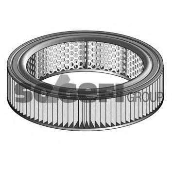 Воздушный фильтр FRAM CA2732