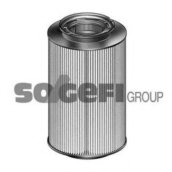 Фильтр топливный FRAM C9766ECO