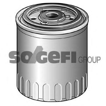 Фильтр топливный FRAM P4549A