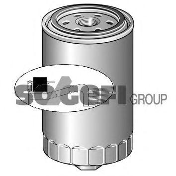 Фильтр топливный FRAM PS10235