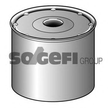 Паливний фільтр FRAM C1191PL