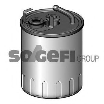 Фильтр топливный FRAM P9436