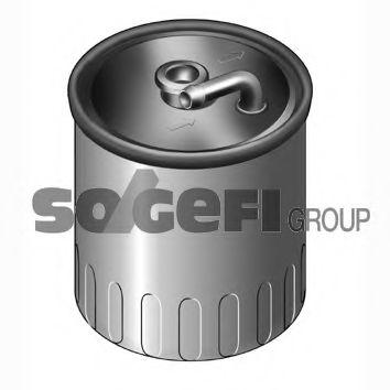 Фильтр топливный FRAM P9384