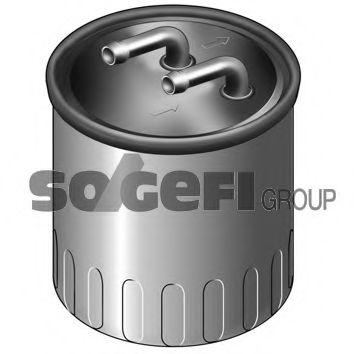 Фильтр топливный FRAM P9635