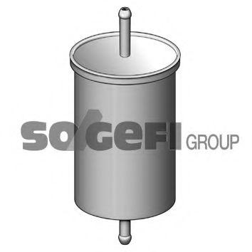 Фильтр топливный FRAM G9716