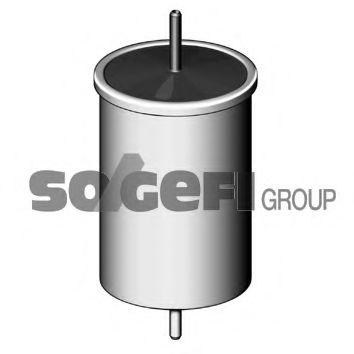 Фильтр топливный FRAM G5870