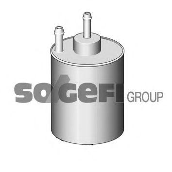 Фильтр топливный FRAM G10147