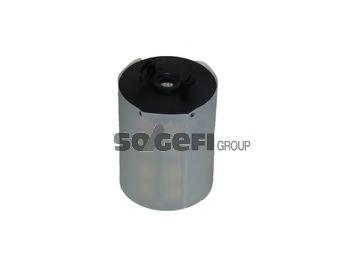 Фильтрующий элемент топливного фильтра  арт. C10026A