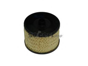 Фильтрующий элемент топливного фильтра  арт. C9815ECO