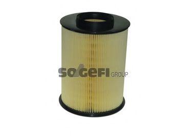 Фильтр воздушный  арт. CA10521