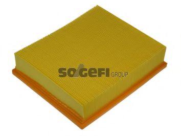 Фильтр воздушный  арт. CA5108