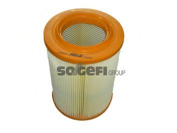 Фільтр повітряний FRAM CA5367
