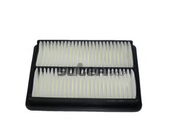 Воздушный фильтр FRAM CA5945