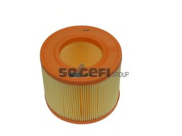 Воздушный фильтр FRAM CA5994