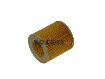 Масляный фильтр  арт. CH10075ECO