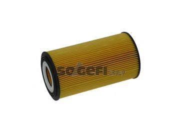 Масляный фильтр  арт. CH8213ECO