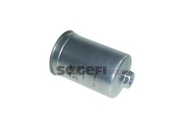 Фильтр топливный  арт. G3744