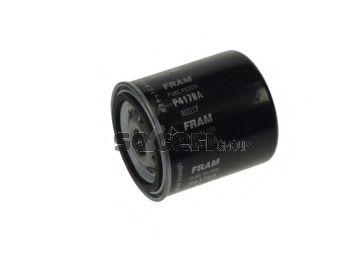 Фильтр топливный  арт. P4178A
