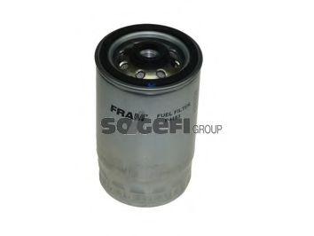Фильтр топливный  арт. P4183