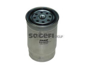 Фильтр топливный  арт. PS10235