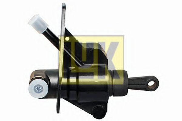Цилиндр сцепления LUK LUK 511001010