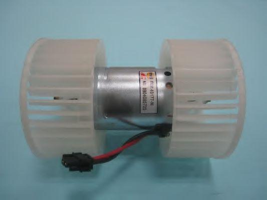 Вентилятор салону в интернет магазине www.partlider.com