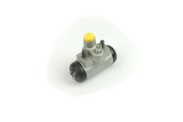 Колесный тормозной цилиндр  арт. FHW203