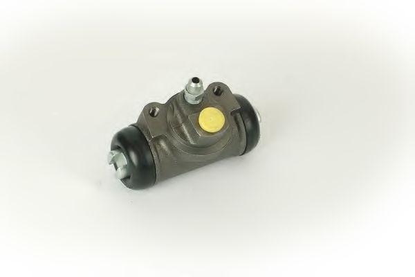Колесный тормозной цилиндр  арт. FHW312