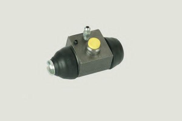 Колесный тормозной цилиндр  арт. FHW4056